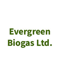 Evergreen Biogas Ltd., A Willis Towers Watson Trade Credit and Surety Customer