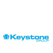 Keystone Group Logo, A Willis Towers Watson Trade Credit and; Surety Customer