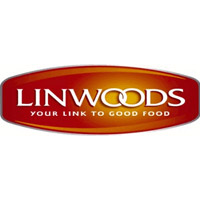 Linwoods, A Willis Towers Watson Trade Credit and Surety Customer