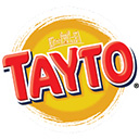Tayto Group Logo, A Willis Towers Watson Trade Credit & Surety Customer