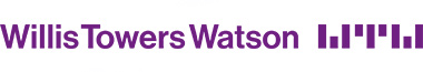 Willis Towers Watson Trade Credit & Surety